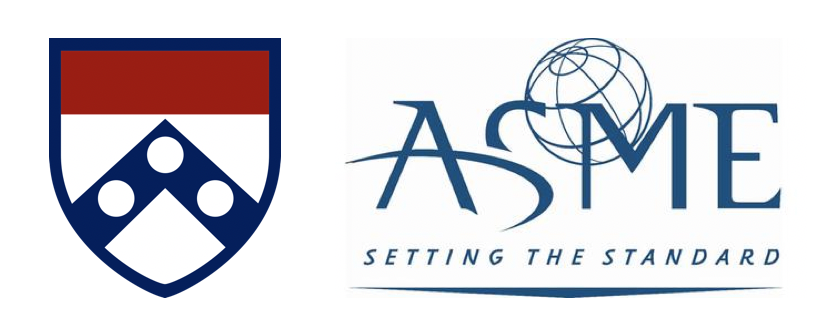 Penn ASME